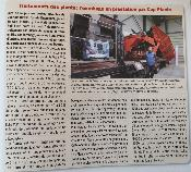 Article potato planet janv-fév 2018